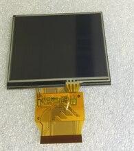 Pegasus 3.5'' inch LCD screen TM035KBH02, TM035KBH11, TM035KDH03 04