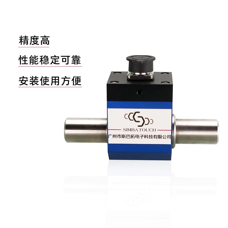 SBT811A dynamic torque sensor Torque   meter