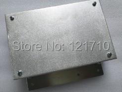 Dispositivo de equipamento Industrial novo Lam 853-801876-REV UM ADIO 014 GTWY PMP/TCU