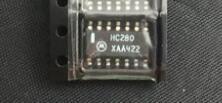 74HC280 2SA1015GR 74HC4052D 74LS640 ADM485JRZ