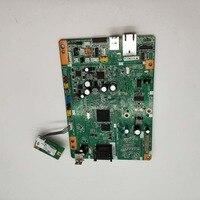 CC97 Main Board for EPSON WF7620 wf-7620 wf7620 wf 7620 7620 Printer ASSY. printer parts