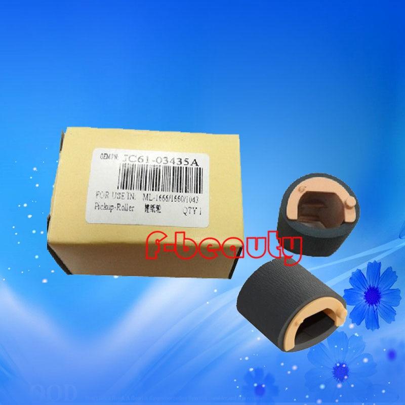 Hoge kwaliteit oppakrol compatibel voor samsung ml1666 1670 1860 4660 3201 1661 3200 1043