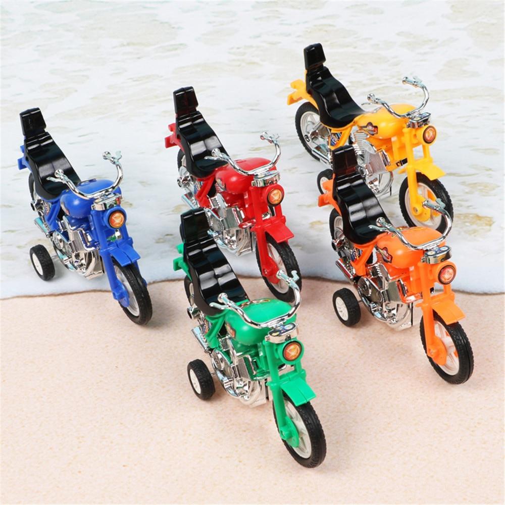 Mini carro de brinquedo de motocicleta, modelo rápido para trás diecast, modelo inicial, educacional, furioso, pista mágica, amusing7.11 0. 5