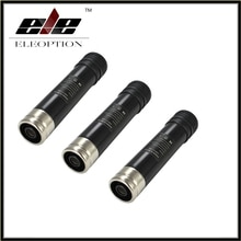 3 pcs 3.6V 2100mAh Ni-MH Rechargeable Power Tool Battery Replacement for BLACK&DECKER VersaPak VP110 VP105 VP100 VP143 151995-03