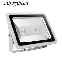 LED Flood Light 200W 16000LM IP65 AC 85-265V Proyector Refletor Led Floodlight Projecteur Exterieur Spotlight Outdoor Lighting
