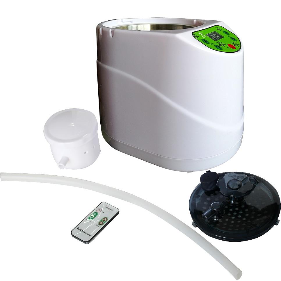 Water Steam Generator