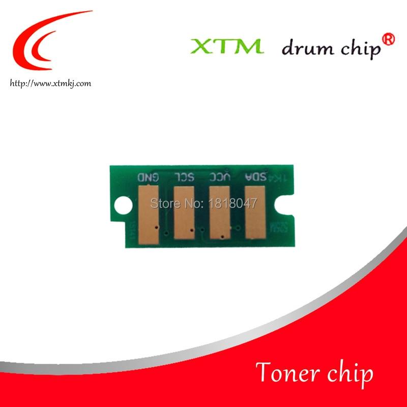 EE. UU. 5K 4.8K106R03512 106R03513 106R03514 106R03515 tambor chip para Xerox VersaLink C400 C400N C400DN C400DNM C405 impresora láser