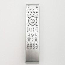 Novo Controle Remoto Original para Philips Mcd755 MCD305 MCD300 MCD708 MCD705 MCD703 mcd735 MCD709 MCD700 Mini home theater