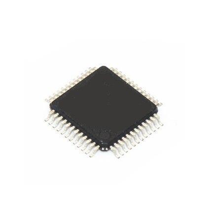 Original 5 unids/lote MST702 LQFP48 MST702-LF LCD driver IC chip IC.
