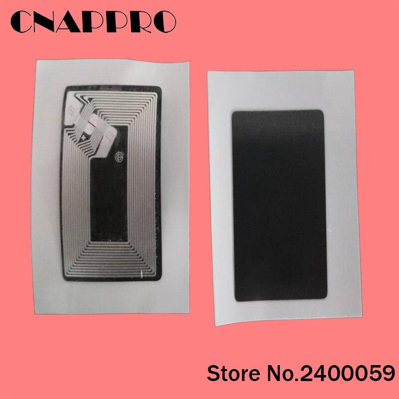 TK1140 TK1142 TK1141 TK1144 chip de toner para Kyocera FS1035 FS1135MFP ECOSYS M2035DN M2535DN TK-1140 1035 1135 2035 chip do cartucho