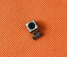 """Vorlage Foto-rückseiten-kamera-modul Kamera 8.0MP Modul Für Vernee Thor E MTK6753 Octa-core 5,0 """"HD Freies verschiffen"""