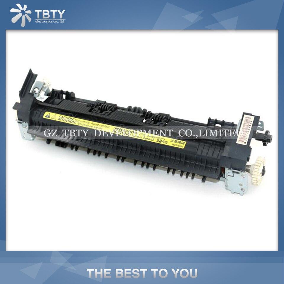 Impresora unidad de calefacción Fuser Assy para Canon LBP3018 LBP3108 LBP3050 LBP3018 3108 3050 fusor en venta