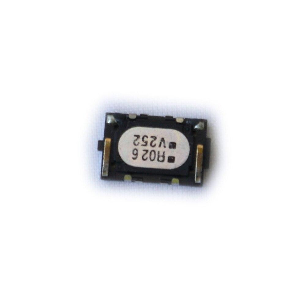 100 piezas 100% original de altavoz del auricular para Sony Xperia Z1 Honami C6902 L39h C6903 C6943 C6906 L39 L39i