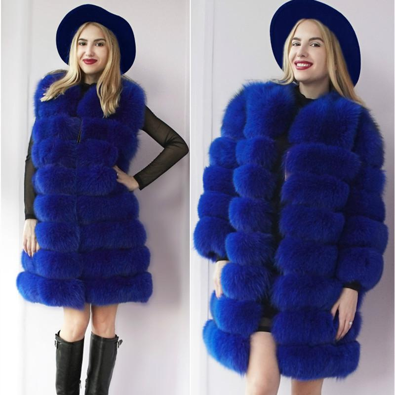 sobretudo feminino invernoновое прибытие 2016 короткая шерсть дизайн сократить полный коёи лисицы зимнее пальто шуба шубы ёенщин бесплатной доставкой