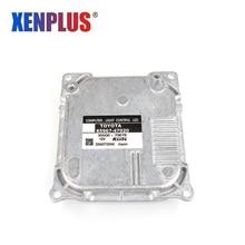 Xenplus-Ballast caché 100%-85967   OEM, 1 pièces, nouveau 47020-8596747020, contrôle lumineux pour ordinateur