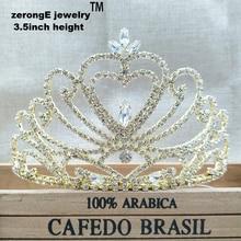 ZerongE bijoux 3.5