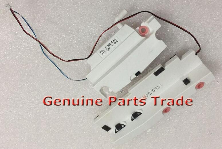 Original Laptop internal speaker for DELL FOR ALIENWARE M17X R4 CN-02J26N 02J26N 2J26N