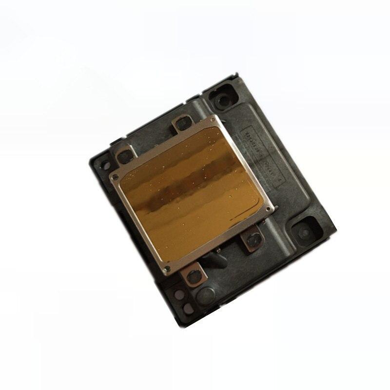 Печатающая головка haocai F190000 F190010 F190020 печатающая головка для Epson WF-7015 WF-7510 WF-7511 WF-7515 WF-7520 WF-7521 WF-7525