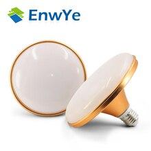 Enwye Led E27 5730SMD 12W 18W 36W 45W Power Heldere Lampada Led Ac 220V 230V 240V Koel Wit Warm Globe Light Lamp Bombillas
