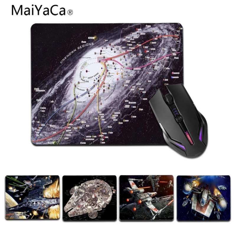 maiyaca-starwars-gomma-mouse-durevole-desktop-mousepad-dimensioni-per-25x29cm-gaming-mousepad