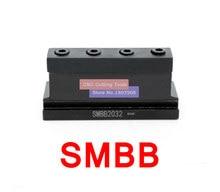 1 PCS SMBB1626 SMBB2026 SMBB2526 SMBB1632 SMBB2032 SMBB2532 SMBB3232 CNC Werkzeuge SMBB Cutter Halter SPB326 SPB426 SPB232 SPB332