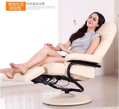 Фото - Электронный инструмент, косметический инструмент может испытать ложь, стул для макияжа, домашний стул косметический инструмент для макияжа