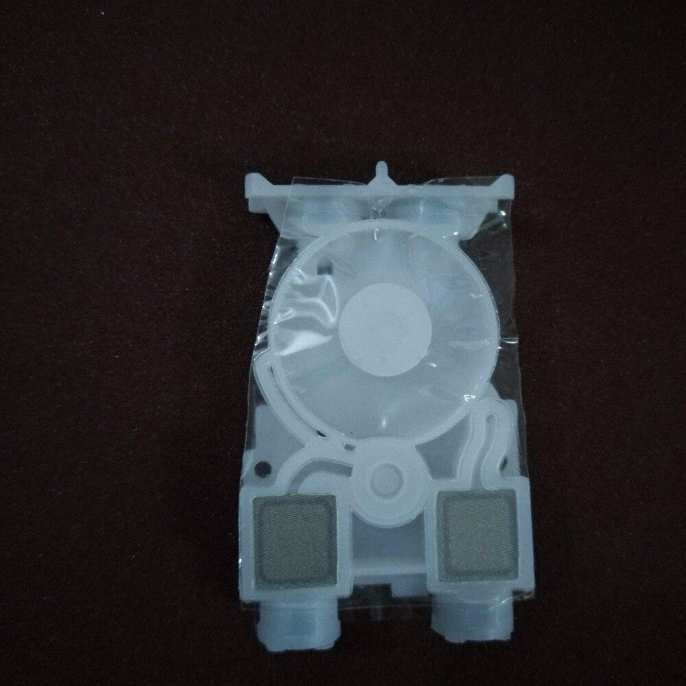 10 Pcs DX7 Demper Voor DX7 Printkop Ddamper