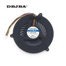 New Laptop CPU Cooling Fan For Acer E1-531G E1-531 E1-571 V3-571G V3-571 KSB06105HA AJ83 Fan