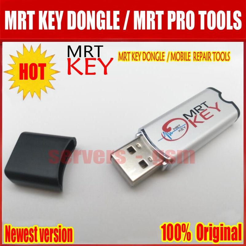 2020 nouveau MRT dongle 2 clé/mrt clé 2 mrt outil 2 pour Meizu OPPO coolpad hongmi déverrouiller Flyme compte ou supprimer mot de passe imei réparation