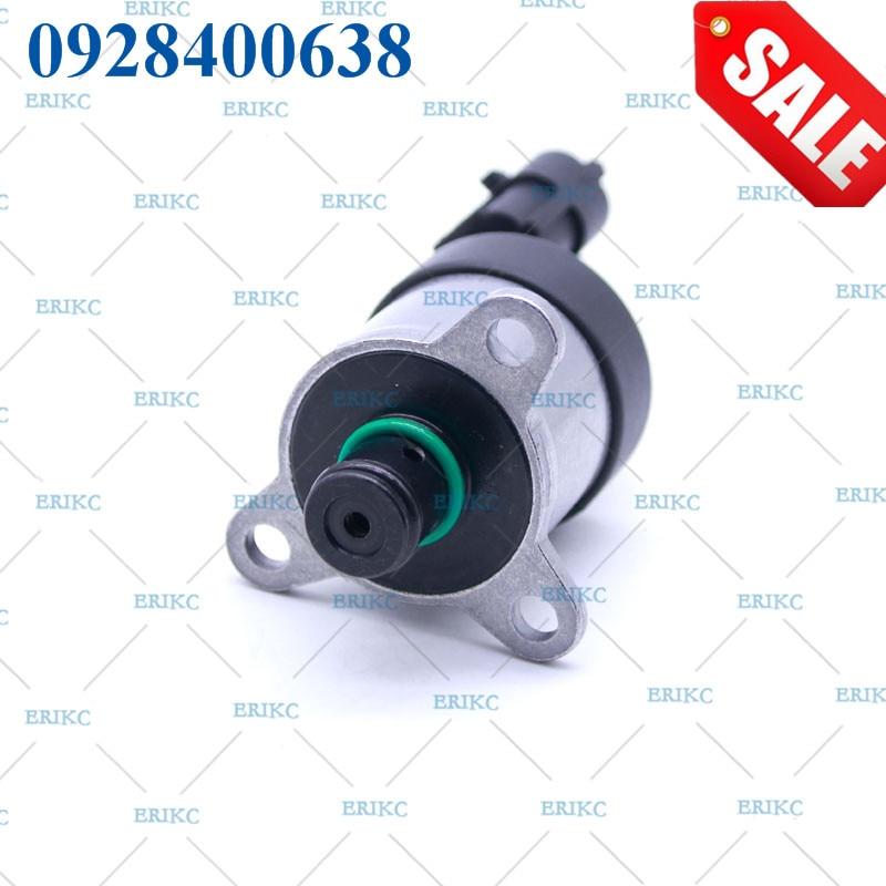 Измерительные приборы ERIKC 0928400638, штангенциркуль 0 928 400 638, инструменты для измерения инжектора 0928 400 638 для Ивеко, Форда и Камминса