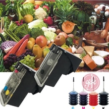 MP280 PG510 CL511 Rechargeable dencre pg-510 cl-511 Compatible imprimante Canon PIXMA MP230 240 250 260 270 280 282 480 490 495 MP499