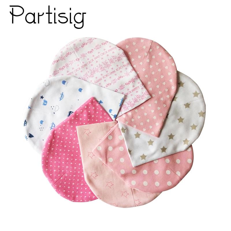 Gorra de algodón para bebé marca Partisig, gorra de bebé con estampado floral, gorros de bebé, gorros de bebé para niña