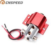 Support de ligne de frein hydraulique   Kit de verrouillage de ligne de frein, Valve de commande de frein, support de montagne, ligne de frein hydraulique, support de verrouillage de parc, support de pression