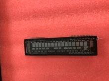 VFD Vacuum Fluorescent Display Screen HNA-16MM63 for HP Agilent Keysight 3458A Multimeter