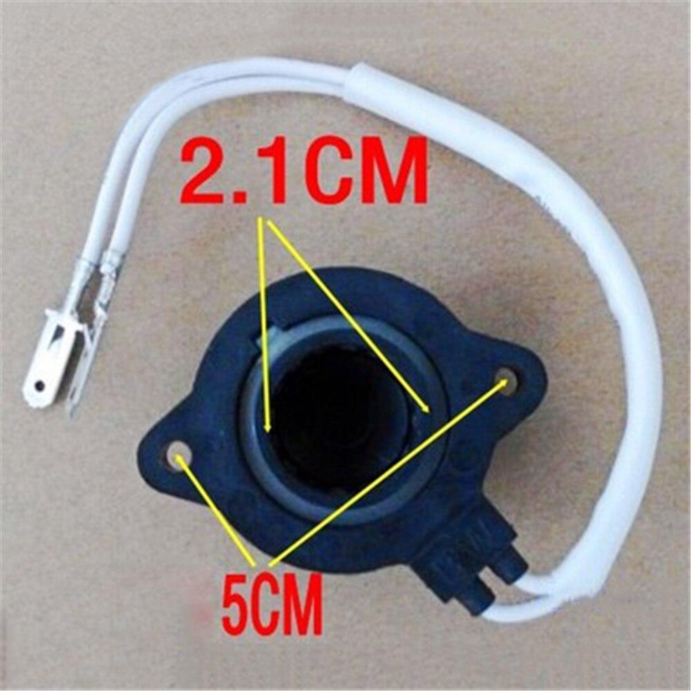 1 unidad de tacómetro, bobina de lavado, bobina de medición de velocidad del Motor para Haier/Samsung/LG, tambor de lavadora, Motor de velocidad