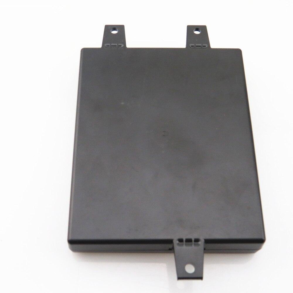 FHAWKEYEQ RCD510 RNS510 9w2 Bluetooth Controller Modul Für VW Tiguan Passat B6 B7 Golf Jetta MK5 MK6 Touran Scirocco 1K8035730D