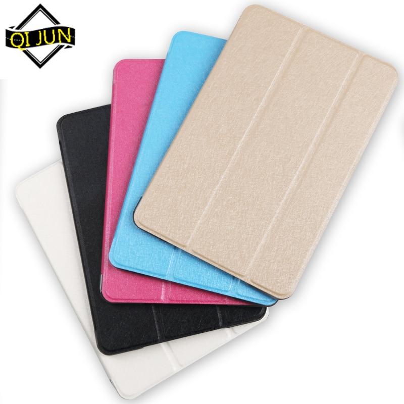 Samusng-funda para tableta Galaxy Tab S3 de 9,7 pulgadas, cubierta de cuero...