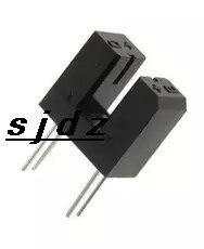 ITR9606 ITR-9606 dip4 20 pcs