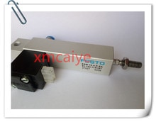Cylindre dair FESTO CD102. 61.184.1141