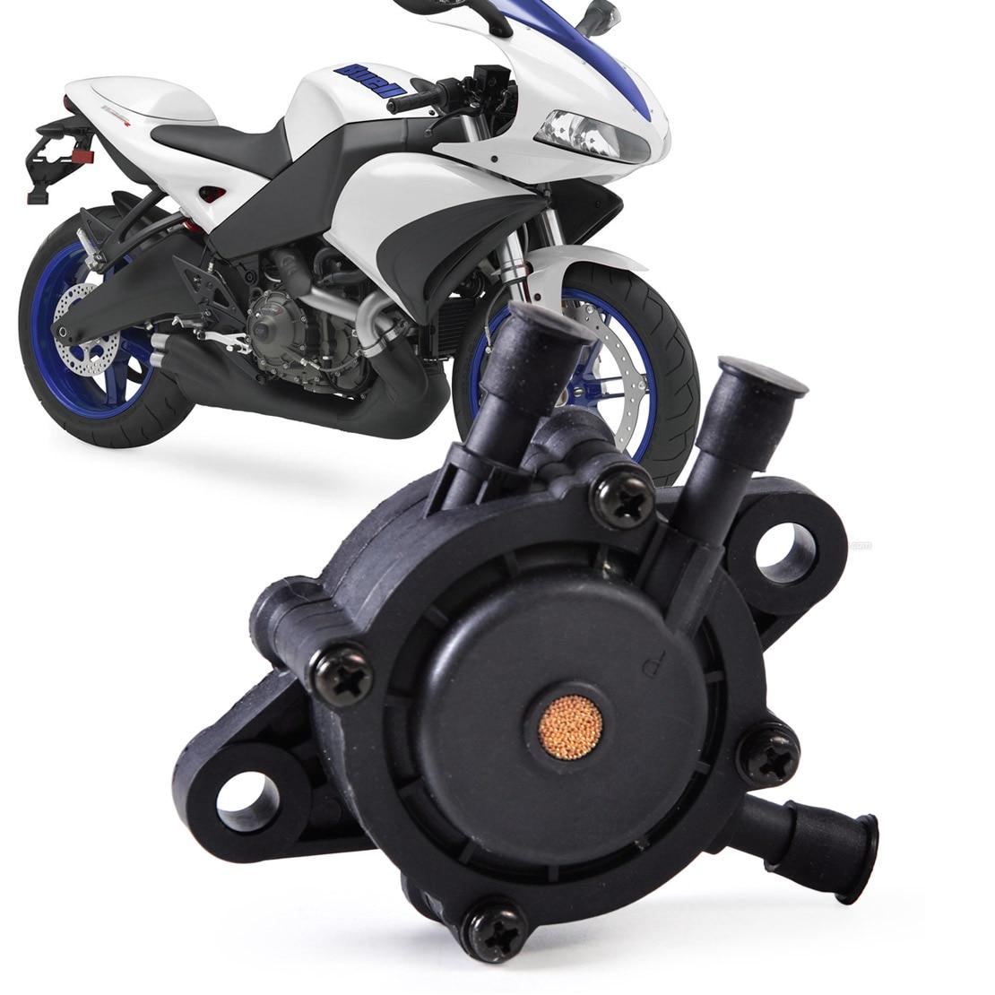 Beler топливный насос большого объема Walboro Pulse 16700-Z0J-003 16700-ZL8-013 для Honda GX200 160 Clone Engine Briggs Go Kart Racing