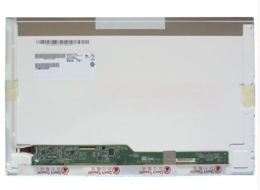 A-99 % nuevo pantalla LED para Dell Inspiron 15R M5110 N5010 5525 M5010 N5110 portátil 1366*768 40 pines