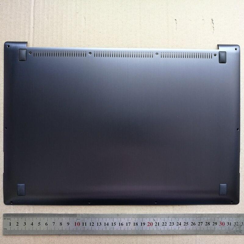 Nouveau boîtier de base pour ordinateur portable pour ASUS U38 U38N U38D U38DT 13N0-N6A0201 13GNTH1AM010-1 métal