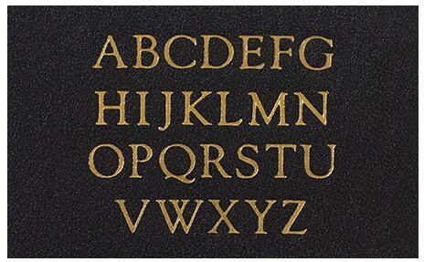 [Servicio Personalizado] personalizado con monograma letras iniciales [no se vende individualmente]