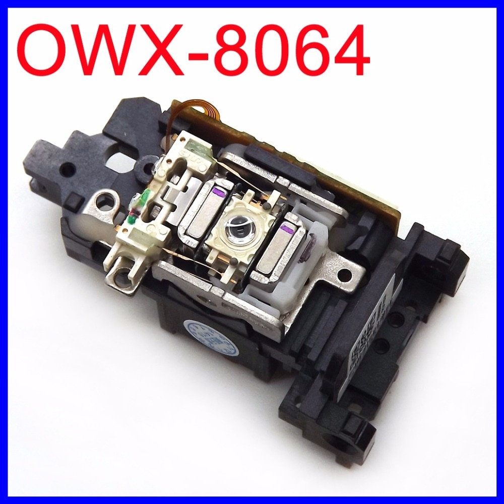 Picareta ótica original de OWX-8064 para o cd pioneiro dvd owx8064 da lente do laser cabeça do laser óptico