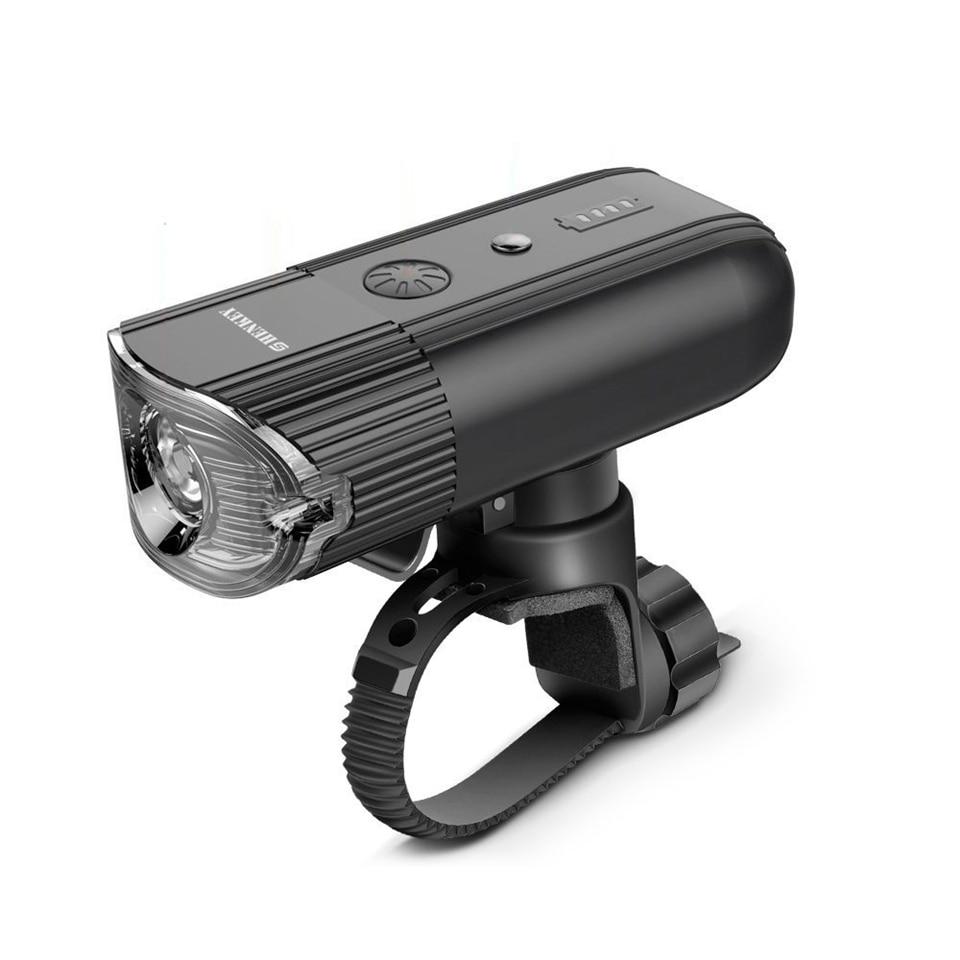 headlight format nb11 22 front 1 led domestic led 2400 mah ip65 SHENKEY 4000 MAH 800 Lumens Bicycle Light Bike Lamp Front LED Headlight USB Rechargeable Flashlight For Cycling Lanterna