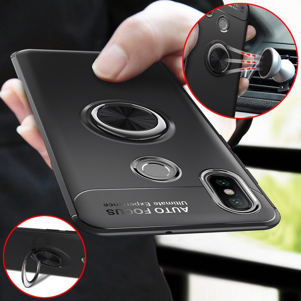 Coque Abdeckung 7.12For Huawei Honor 8X Max Fall Für Huawei Ehre 8X Honor8X Genießen Max Hinweis 10 RVL-AL09 ARE-AL00 Coque abdeckung Fall