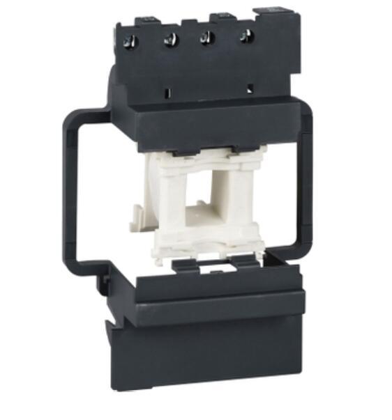 LAEX5B6 EasyPact TVS LC1E AC Coil (for LC1E120...E160 contactors), 24V, 60 Hz