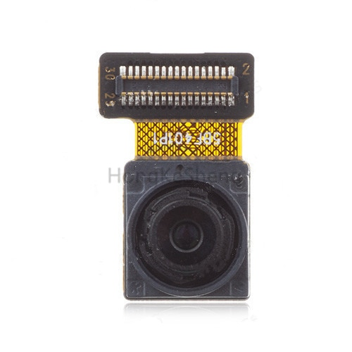 OEM Front Camera for Xiaomi Mi 5
