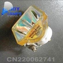 LMP-C163 Replacement Projector Lamp/Bulb For Sony VPL-CS21/VPL-CX21/CS21/CX21
