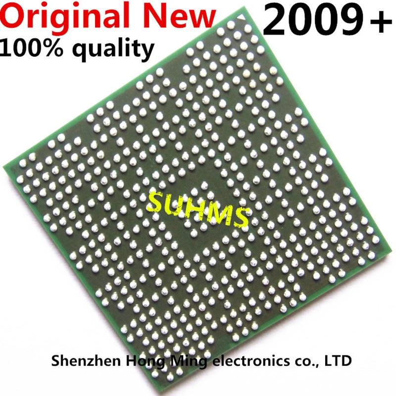 DC 2009 + 100% новый NF-SPP-100-N-A2 NF SPP 100 N A2 BGA чипсет